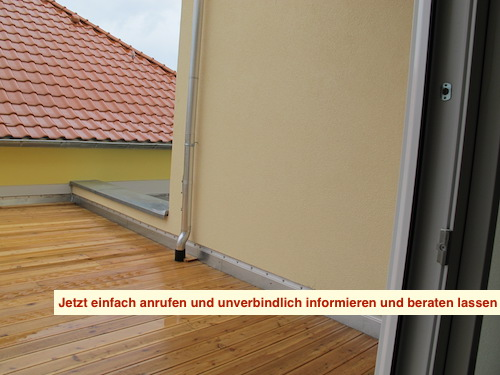 Kosten Dachsanierung Berlin