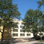 Dachaufstockung-Berlin-Dachausbau-Pflegeheim014