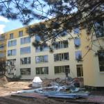 Dachaufstockung-Berlin-Dachausbau-Pflegeheim018