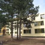 Dachaufstockung-Berlin-Dachausbau-Pflegeheim019