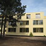 Dachaufstockung-Berlin-Dachausbau-Pflegeheim020