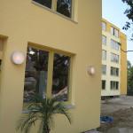 Dachaufstockung-Berlin-Dachausbau-Pflegeheim025