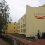 Dachaufstockung-Berlin-Dachausbau-Pflegeheim030