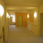 Dachaufstockung-Berlin-Dachausbau-Pflegeheim034