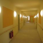 Dachaufstockung-Berlin-Dachausbau-Pflegeheim035