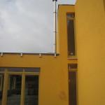 Dachaufstockung-Berlin-Dachausbau-Pflegeheim037