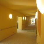 Dachaufstockung-Berlin-Dachausbau-Pflegeheim038