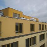 Dachaufstockung-Berlin-Dachausbau-Pflegeheim040