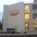 Dachaufstockung-Berlin-Dachausbau-Pflegeheim052
