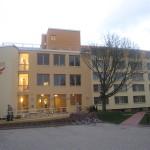 Dachaufstockung-Berlin-Dachausbau-Pflegeheim053