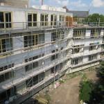Dachaufstockung-Berlin-Dachausbau-Pflegeheim055